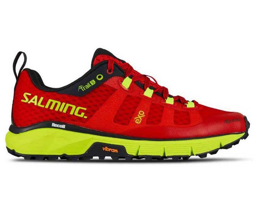 Salming Women's Trail 5