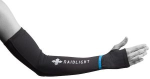 Raidlight Arm Sleeve