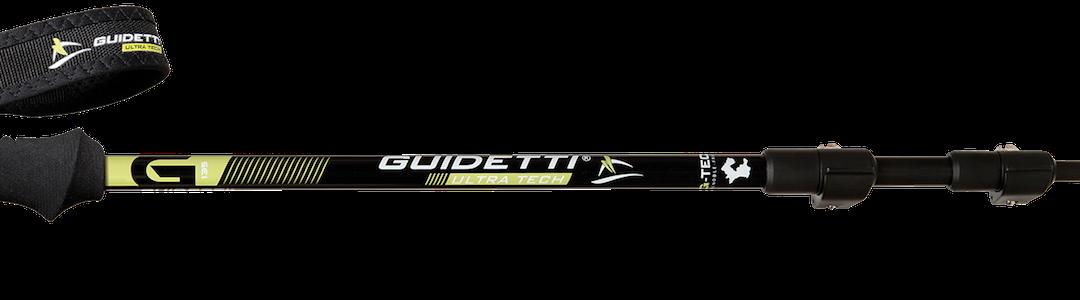Guidetti G-Light Alu