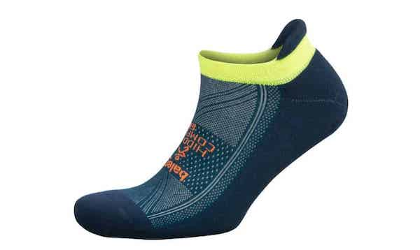 Balega Women's Hidden Comfort Running Sock