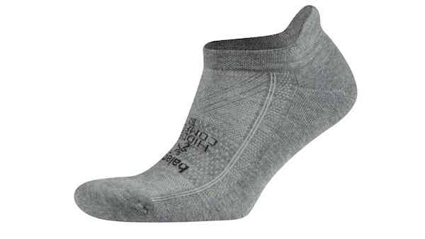 Balega Men's Hidden Comfort Running Sock