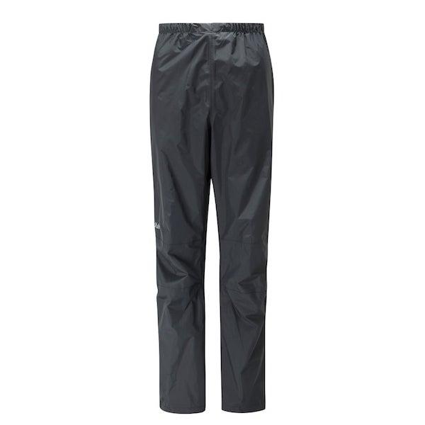Rab Women's Downpour Plus Pants