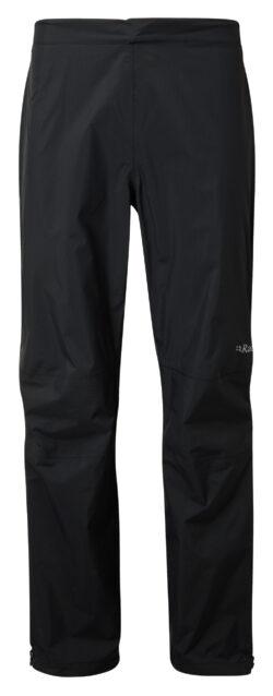 Rab Men's Downpour Plus Pants