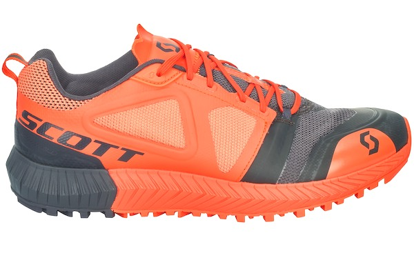 Scott Men's Kinabalu Trail Shoe