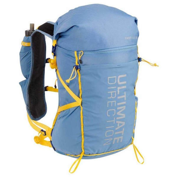 NEW! Ultimate Direction Fastpack 30
