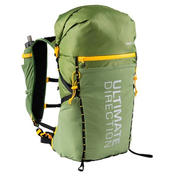 NEW! Ultimate Direction Fastpack 40