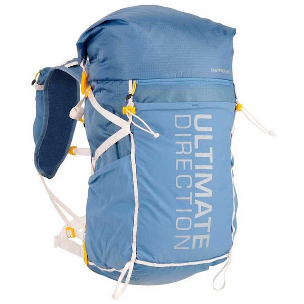 NEW! Ultimate Direction Fastpackher 30